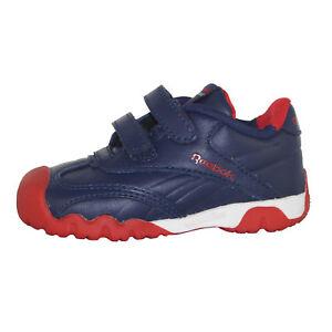 Zapatos 5 19 Versa Interior Nuevo Kc Adhesivo Ii 22 De 5 Cierre Reebok Ultra 50€ 1zqx77