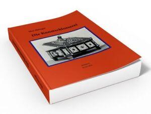 Die Kunstschlosser<wbr/>ei (Buch von Max Metzger)