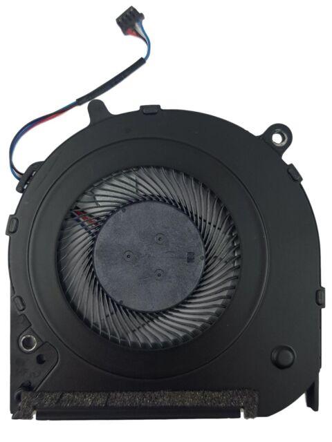 HP 14-CK 14-CM 14-CF 14-DA 14-DK 14-MA CPU Heatsink Fan L24700-001 L23189-001