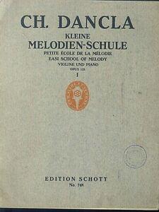 Ch-Dancla-Kleine-Melodien-Schule-Violine-und-Klavier