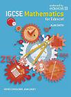 Edexcel IGCSE Mathematics by Alan Smith (Paperback, 2007)