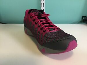 33bac8ca04 Image is loading Womens-Water-Shoes-Roc-Soc-Size-9