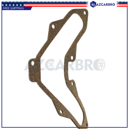 For Kohler 20-041-13-S Replacement Valve Cover Gasket 2004113 2004113-S NEW