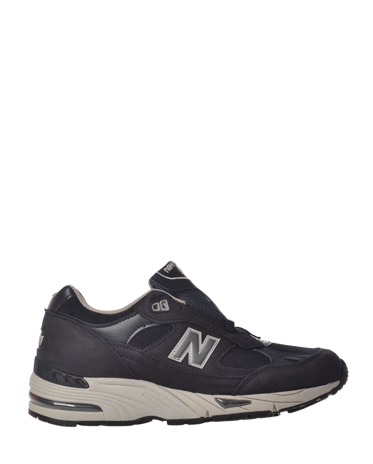 New Balance - shoes-Lace Up - Man - bluee - 4029911H185258