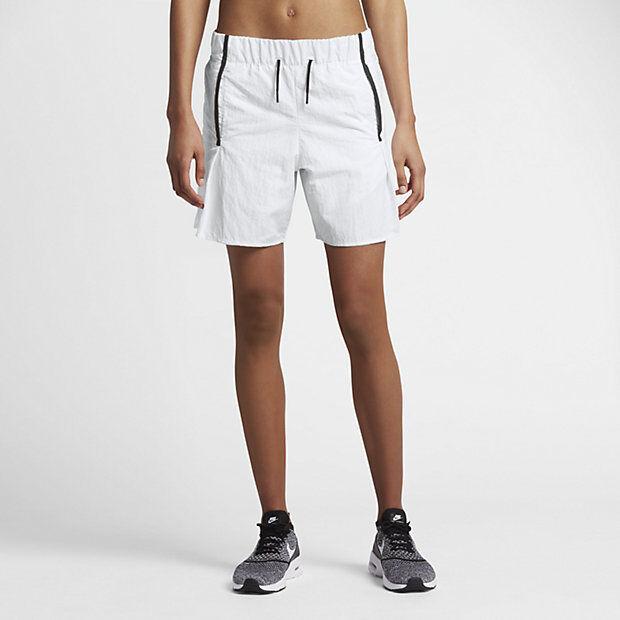 Nike vêtements de sport femmes matelassé et...