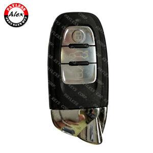 Lamborghini Aventador Huracan Shell And Service Key Includes