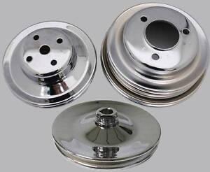 2010 Scion Tc Crank Pulley Removal Denlors Auto Blog 187 Blog Archive 187 Timing Belt