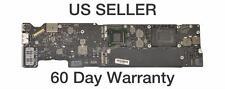 "Apple Macbook Air 13"" Mid 2011 Laptop Motherboard A1369 MC965LL/A MC966LL"
