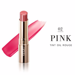 IMJU-OPERA-Lip-Tint-Oil-Rouge-Rossetto-Beauty-WINNER-ROSA-02-Giappone-Nuovo