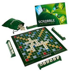 Scrabble-Original-Board-Game-Family-Fun-Spelling-Bee-2-4-Players-Word-Tiles-Edu