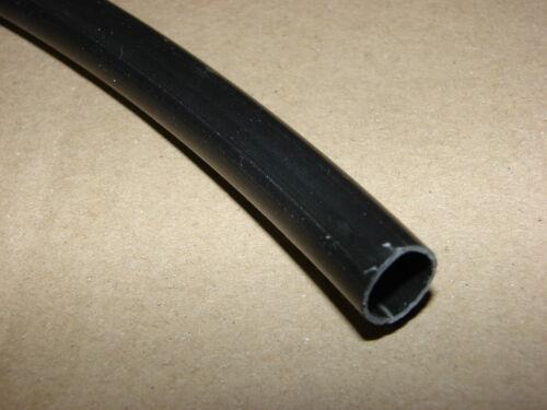 5m Cavo Cavi Cavo Protezione Tubo isolierschlauch interno 10mm gp01, 78 €/m