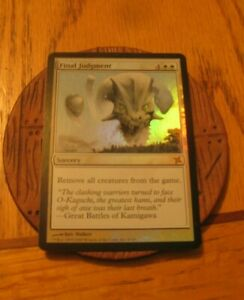 1x-FOIL-Final-Judgment-LP-Betrayers-of-Kamigawa-EDH-Commander-Exile-Removal