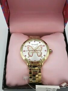 Watch from Fashion and Jersey
