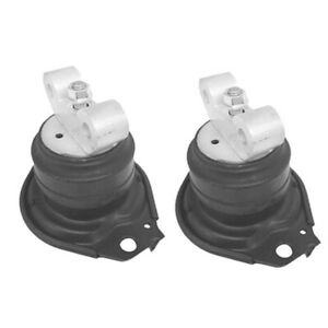 Front-L-amp-R-Engine-Mount-2PCS-11-14-for-Dodge-Challenger-Charger-300-3-6L-5-7L