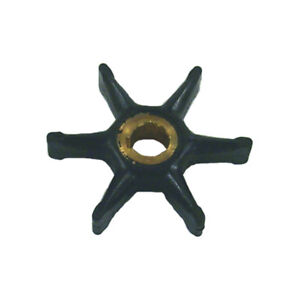 Impeller Repair Kit  Johnson//Evinrude 20-25hp 1966-78 375638