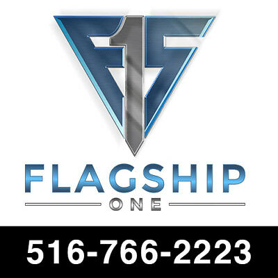 Flagship One Inc