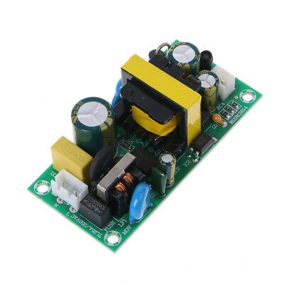 12V/2A Switching Power Supply Module Bare Circuit 110/220V ...