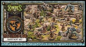 Hordes-Trollbloods-Army-Box-2017-New