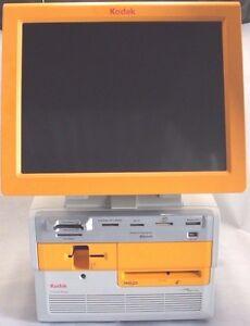 Kodak-G4X-Picture-Maker-Digital-Photo-Order-Station-Noritsu-Fuji-Version-8-1