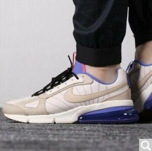 Details about Nike Air Max 270 Futura SE Desert Sand Persian AV2151 002 Shoes Men's Multi Size