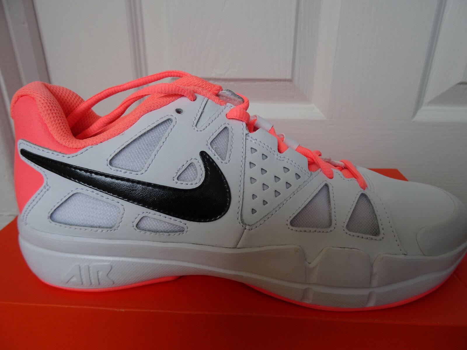 Nike Air Vapor Advantage CLY schuhe 101 uk 7 eu 41 us 9.5