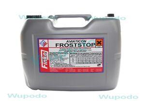 Kuehlerfrostschutz-20l-Frostschutzmittel-Froststop