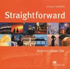 Straightforward (2007)