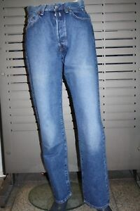 Replay-Jeans-MV901-stone-100-Baumwolle-Workwear-Jeans-karotten-fit