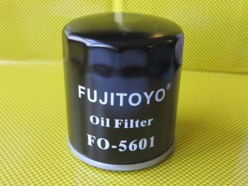 10//04-12//06 Oil Filter Citroen C4 2.0 16v 1997 PETROL