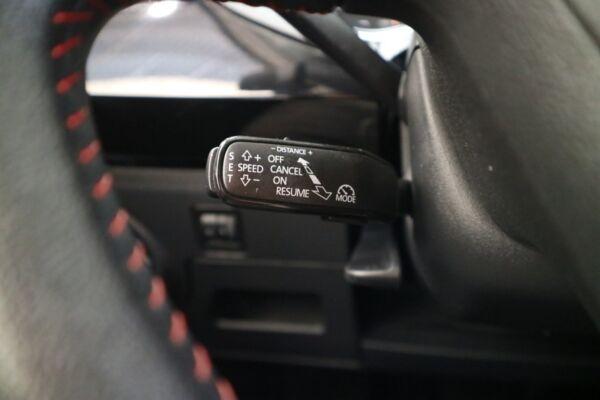 Seat Ibiza 1,0 TSi 115 FR - billede 4