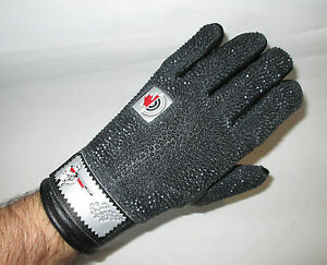High-Quality-Leather-Shooting-glove-Full-Finger-ISSF-Approved-Best-deal