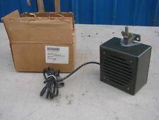 LS 454 U Military Vehicle Radio Speaker SINCGARS RT 524 VRC