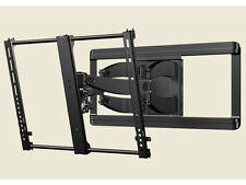 "Sanus VLF 628 movimento completo Heavy Duty TV Montaggio a parete da 42 "" -- 90"" TV"