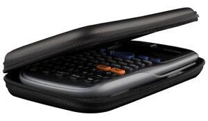 FX-82SX Plus Schutztasche