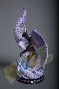 Naruto-Shippuden-Konan-PVC-Figure-Statue-Model-Toy-Collection-39cm-In-Box-Gift