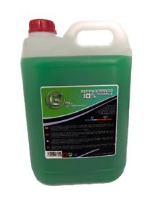 Liquido-Anticongelante-verde-10-5l-PUNTO-DE-CONGELACIoN-4-C