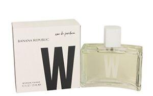 Banana-Republic-W-Authentic-Perfume-for-Women-125mL-EDP-Spray-COD-PayPal