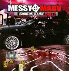 The Shooting Range, Vol. 2 [PA] by Messy Marv (CD, Dec-2010, Clickclack Records)