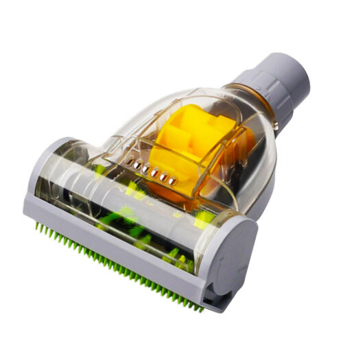 UNIVERSAL Vacuum  Floor Brush For Pet Hair Remover Tool 35mm/ 32mm
