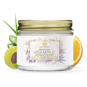 crema antiarrugas con ceramidas y acido hialuronico mercadona opiniones medicina natural