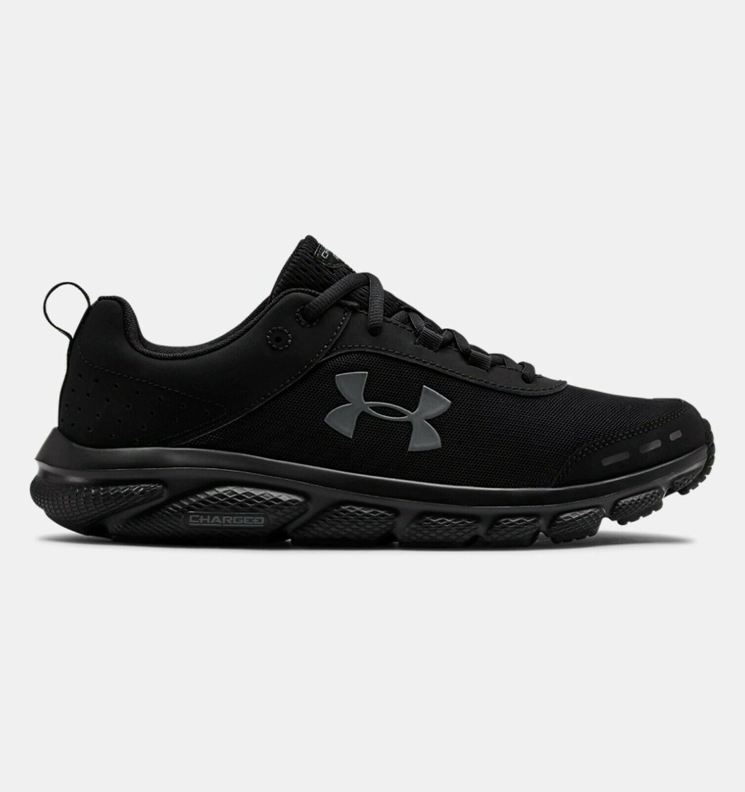 Running Shoes 1246506-040