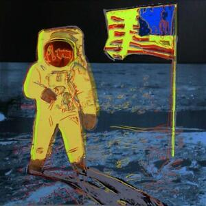 Andy-Warhol-034-MOONWALK-1987-034-IIB-404-Silkscreen