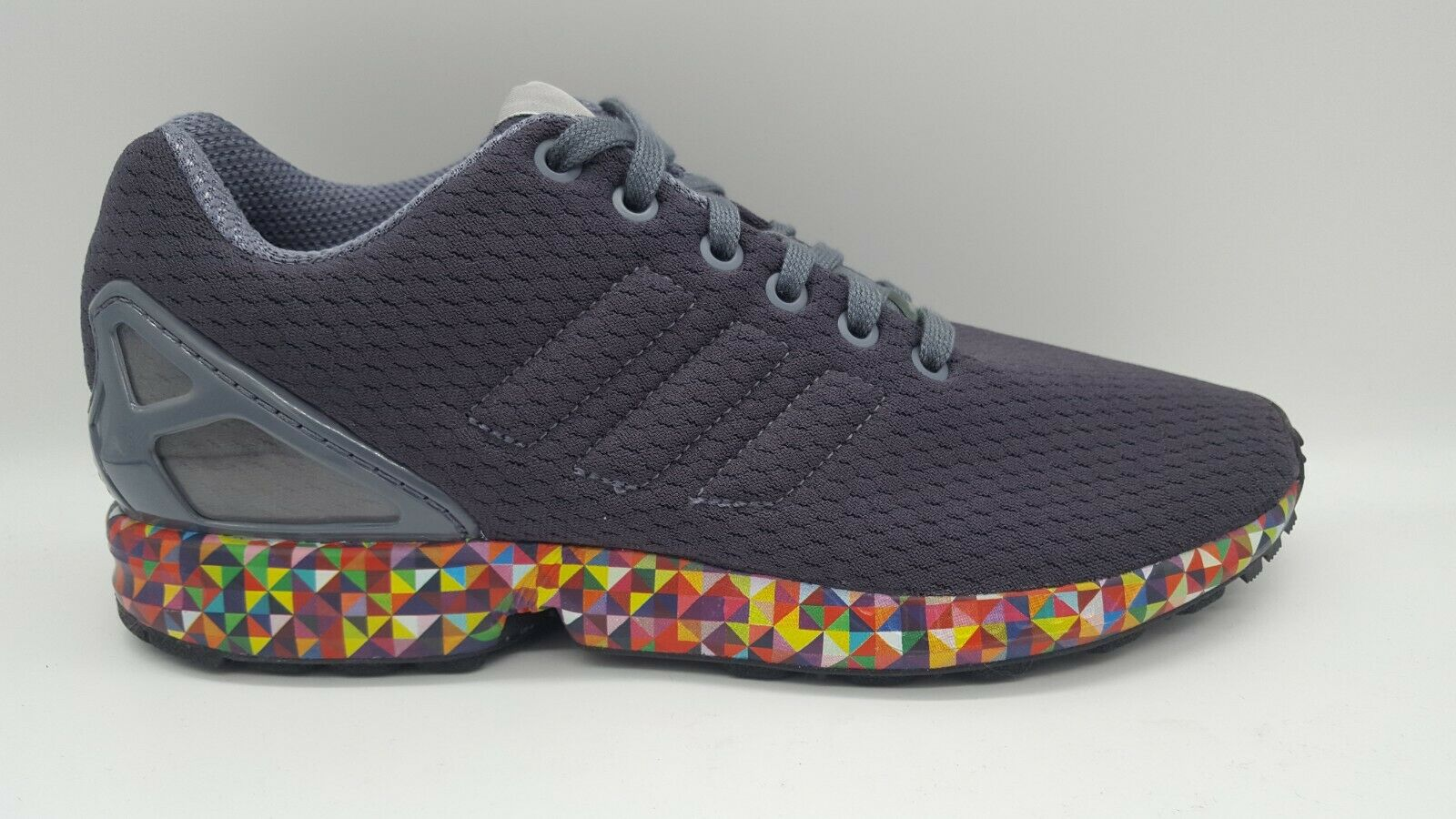 adidas zx flux 8