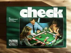 CHECK-1975-geniales-Woerter-Ratespiel-mit-vielen-Kombinationsmoeglichkeiten