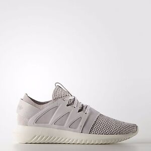 3bf91efe09e2 Adidas Originals Women s Tubular Viral NEW AUTHENTIC Ice Purple ...