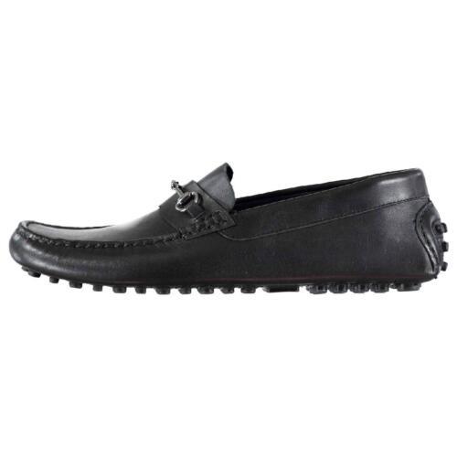 Slippers Herrenschuhe Mokassins Loafers Halbschuhe Schuhe 2141 Firetrap Monteiro O4BtxqdwnO