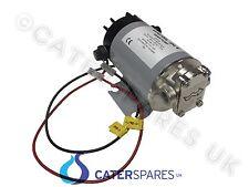 ELECTROLUX 006146 ZANNUSI GAS/ELEKTRISCHE FRITTEUSE ÖLPUMPE UP6 24V