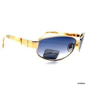 GENNY-occhiali-da-sole-694-S-5001-Sunglasses-MADE-IN-ITALY-CE-NEW