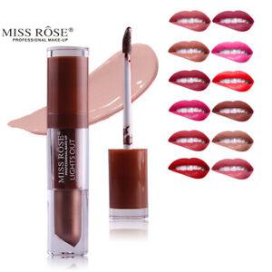 Lady-Beauty-Waterproof-Long-Lasting-Lip-Liquid-Matte-Lipstick-Lip-Gloss-Make-Up