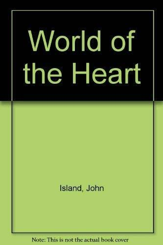 World of the Heart